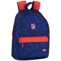 Safta Atletico De Madrid 1903 For Laptop 20L