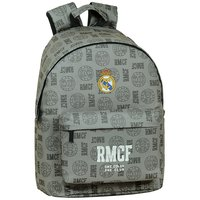 Safta Real Madrid For Laptop 20L