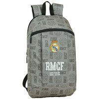 Safta Real Madrid Mini