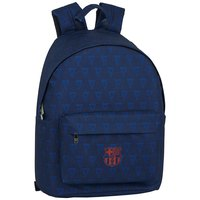Safta F.C.Barcelona For Laptop 20L