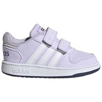 adidas Hoops 2.0 CMF Infant
