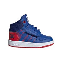 adidas-hoops-mid-2.0-infant