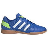 adidas-top-sala-in-indoor-football-shoes