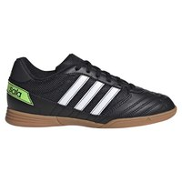 adidas-super-sala-in-indoor-football-shoes