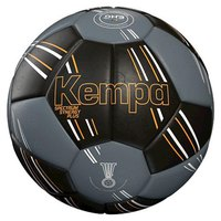 Kempa Spectrum Synergy Plus