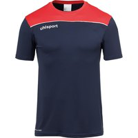 Uhlsport Offense 23 Poly