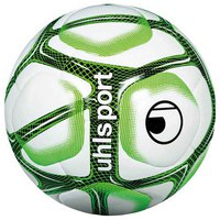 Uhlsport Triompheo Officiel