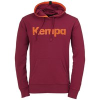 kempa-graphic