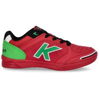 kelme-precision-in-indoor-football-shoes
