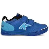 kelme-precision-v-in-indoor-football-shoes