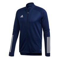 adidas-condivo-20-training