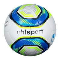 Uhlsport Elysia Officiel