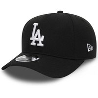 new-era-mlb-los-angeles-dodgers-ss-9fifty