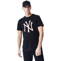 New era MLB New York Yankees Seasonal Team Logo