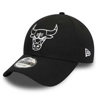 new-era-nba-chicago-bulls-essential-outline-9forty