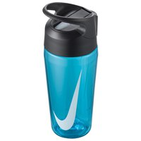 nike-accessories-tr-hypercharge-straw-graphic-475ml