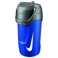 nike-accessories-fuel-jug-1.9l