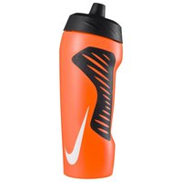 nike-accessories-hyperfuel-535ml