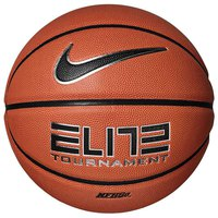 Nike accessories Elite Tournament