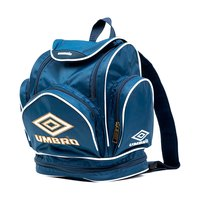 umbro-mini-retro-italia