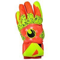 Uhlsport Dynamic Impulse Supergrip Reflex 360