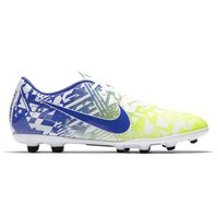 Nike Mercurial Vapor XIII Club Neymar JR FG/MG