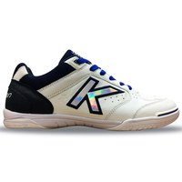 Kelme Precision Leather
