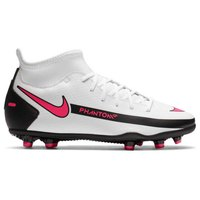 Nike Phantom GT Club DF FG/MG