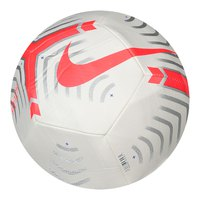 nike-balon-futbol-premier-league-pitch-strike-20-21