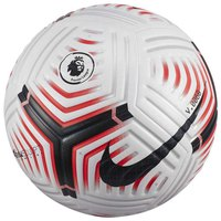 nike-balon-futbol-premier-league-flight-20-21