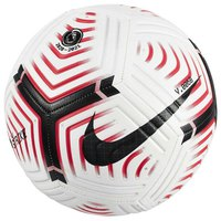 nike-balon-futbol-premier-league-strike-20-21