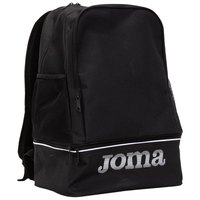 joma-training-iii-24l