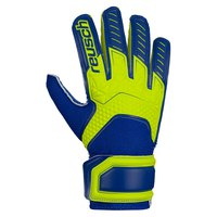 Reusch Attrakt SD Open Cuff Junior LTD