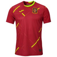 joma-spain-home-futsal-2020