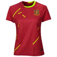 joma-spain-home-futsal-2020-junior