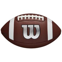 Wilson NFL Legend