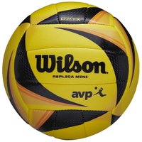 Wilson OPTX AVP Replica Mini