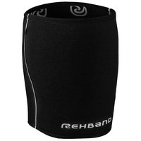 rehband-qd-thigh-support-3-mm