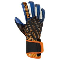 reusch-pure-contact-3-g3-fusion