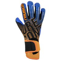 reusch-pure-contact-3-s1