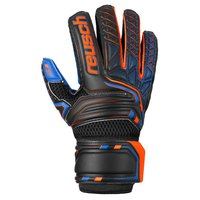 Reusch Attrakt S1 Evolution
