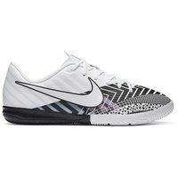 nike-mercurial-vapor-13-academy-ic-indoor-football-shoes