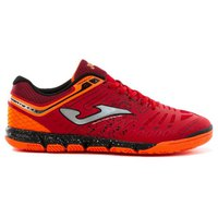 joma-regate-2006-indoor-football-shoes