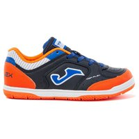 joma-top-flex-2003-in-indoor-football-shoes
