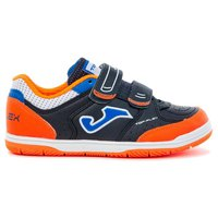 joma-top-flex-2053-in-indoor-football-shoes