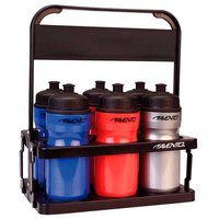 avento-folding-bottle-holder-for-6-bottles