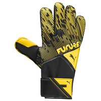 puma-future-grip-5.4-rc