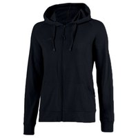 joma-corinto-full-zip-sweatshirt