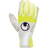 uhlsport-pure-alliance-plus