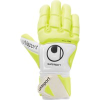 uhlsport-pure-alliance